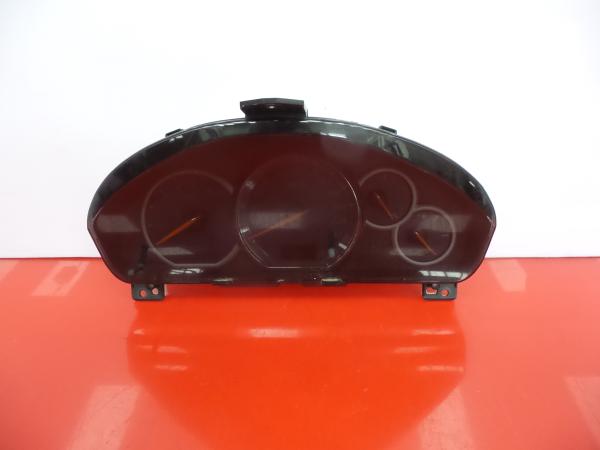 Motor da Sofagem MITSUBISHI GRANDIS (NA_W) | 03 - 11