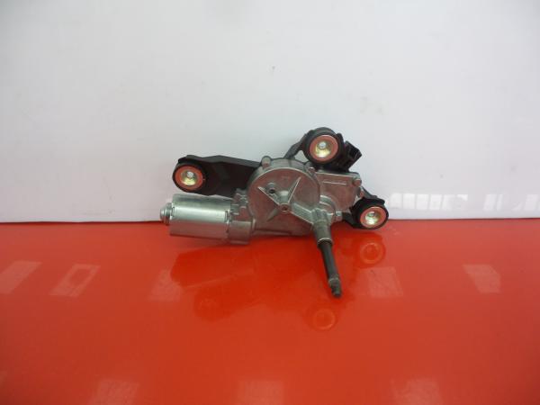 Motor Limpa Vidros Tras FORD FOCUS III | 10 -
