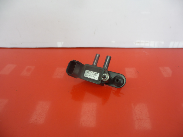 Sensor de Pressao de Gases FORD FOCUS III três volumes | 10 -
