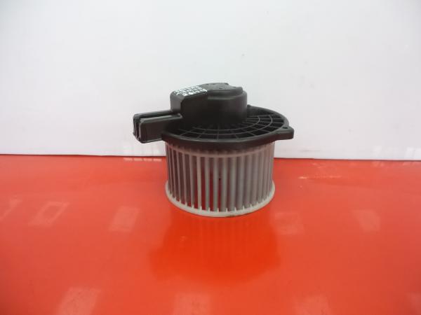 Motor da Sofagem MAZDA 2 (DE_, DH_)   07 - 15