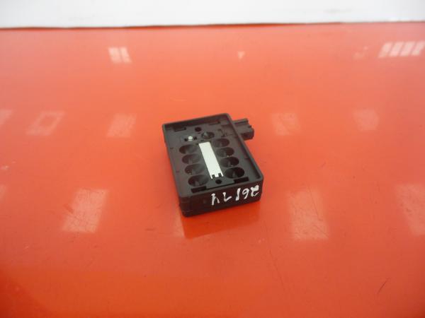 Sensor de Luz/Chuva MAZDA 2 (DE_, DH_) | 07 - 15