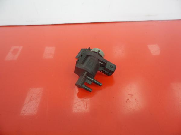 Sensor de Pressao de Gases AUDI ALLROAD (4BH, C5) | 00 - 05