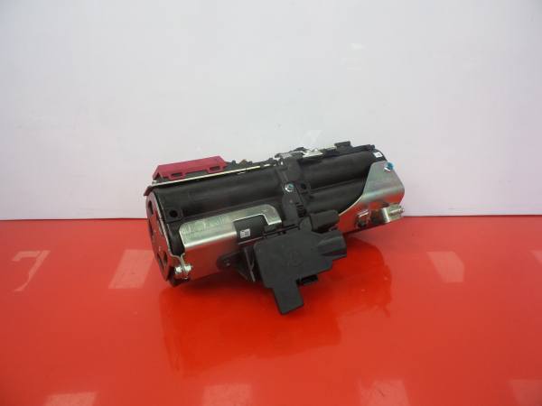 Conjunto de Baterias MAZDA 6 Combi (GJ, GL) | 12 -