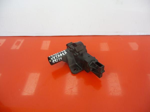 Motor Elevador Tras Esquerdo CHRYSLER VOYAGER III (RG, RS)   99 - 08