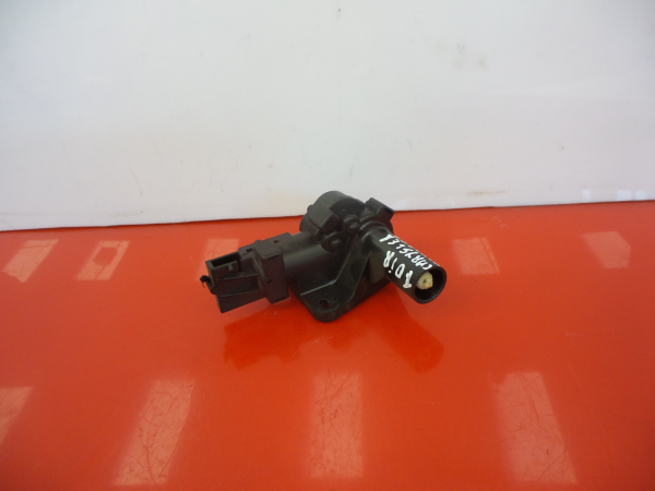 Motor Elevador Tras Direito CHRYSLER VOYAGER III (RG, RS) | 99 - 08