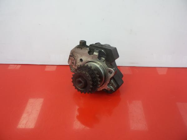 Bomba de Alta Pressao BMW 3 (E46) | 97 - 05