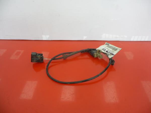 Sensor do ABS Trs Esq VOLVO V40 Hatchback (525, 526)   12 -