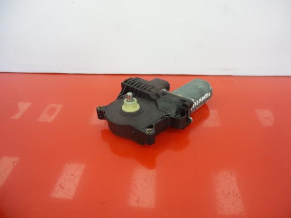Motor Elevador Frente Esquerdo FORD MONDEO III (B5Y) | 00 - 07