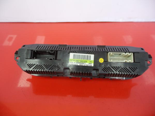 Comando Sofagem / Climatronic FORD FOCUS II (DA_, HCP, DP) | 04 - 13