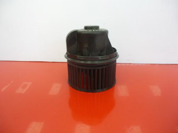 Airbag Cortina Direito OPEL ASTRA H (A04)   04 - 14