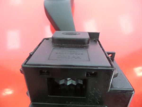 Interruptor Limpa Vidros FORD FOCUS II (DA_, HCP, DP) | 04 - 13