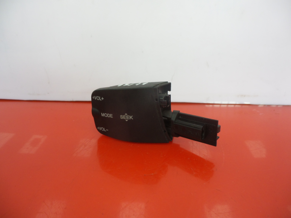 Airbag Cortina Direito FORD FOCUS II (DA_, HCP, DP) | 04 - 13