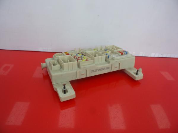Guarda Lamas Dto MITSUBISHI PAJERO II (V3_W, V2_W, V4_W) | 90 - 01