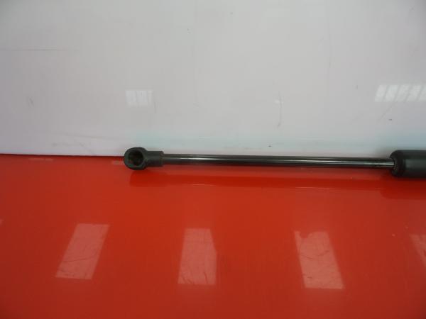 Amortecedor Mala BMW 1 (E87)   03 - 13