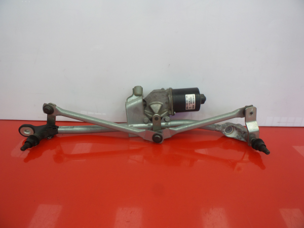 Airbag Cortina Direito FORD MONDEO III Turnier (BWY) | 00 - 07