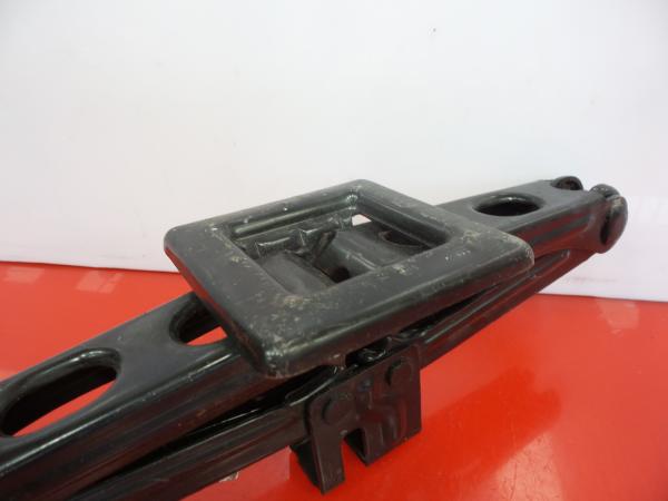 Caixa Ferramenta FIAT PUNTO (188_) | 99 - 12