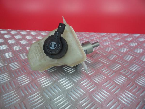 Bomba dos Travões BMW 1 (E87) | 03 - 13