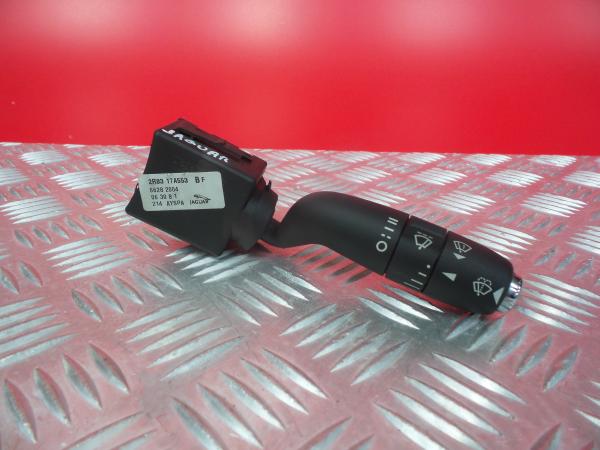 Caixa Velocidades PEUGEOT 206 Hatchback (2A/C) | 98 - 12