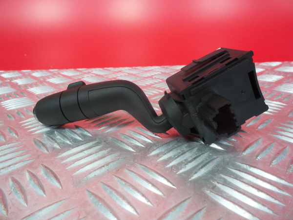 Interruptor Limpa Vidros JAGUAR S-TYPE (X200)   98 - 08