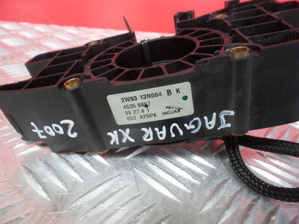 Fita Airbag JAGUAR XK Coupé (X150)   06 - 14