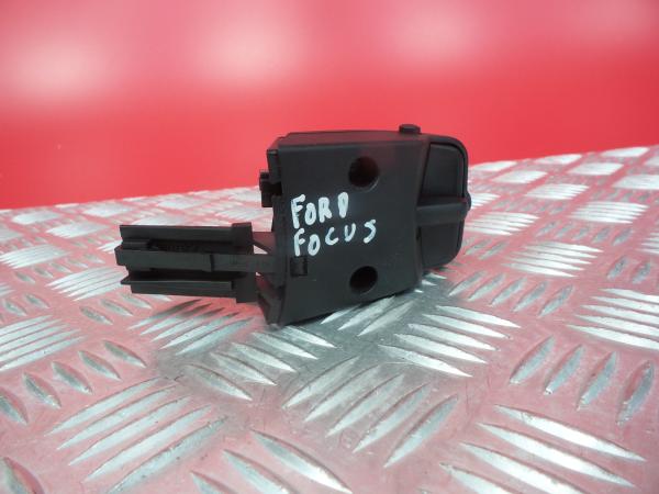 Controlador de Cruise Control FORD FOCUS II (DA_, HCP, DP) | 04 - 13