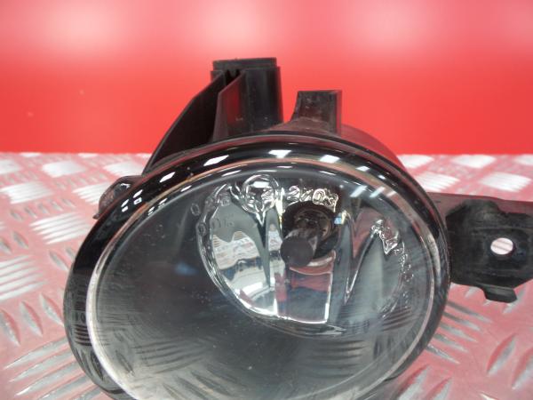 Farol Nevoeiro Esq BMW 1 (E87) | 03 - 13