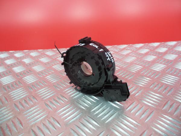 Sensor Angulo de Direcao OPEL ASTRA J Sports Tourer (P10) | 10 - 15