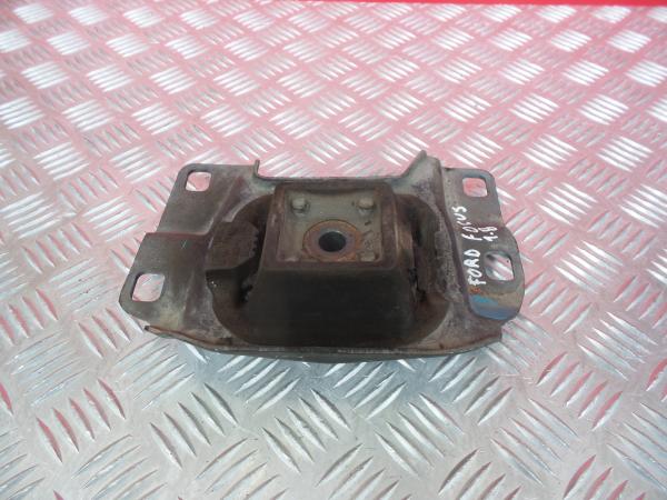 Apoio de Motor FORD FOCUS II (DA_, HCP, DP) | 04 - 13