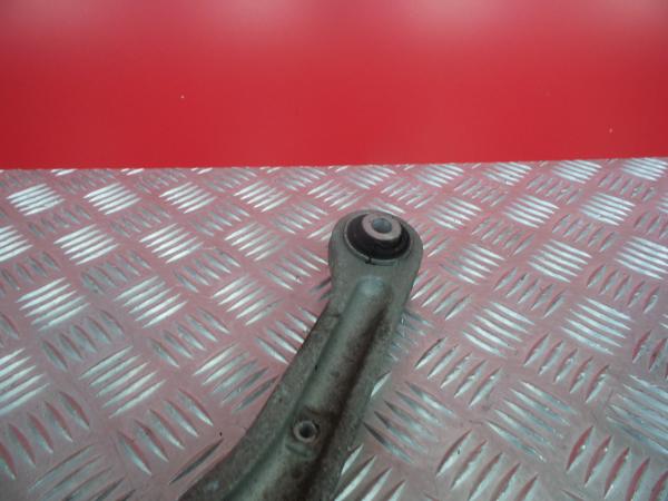 Braço Suspensão Tras Direito VOLKSWAGEN PHAETON (3D1, 3D2, 3D3, 3D4, 3D6, 3D7, 3D8, 3D9)   02 - 16
