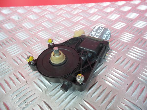 Motor Elevador Frente Esquerdo CHEVROLET CRUZE (J300)   09 -