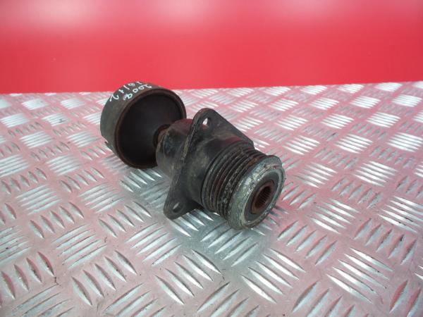 Apoio de Motor FORD FOCUS II (DA_, HCP, DP)   04 - 13