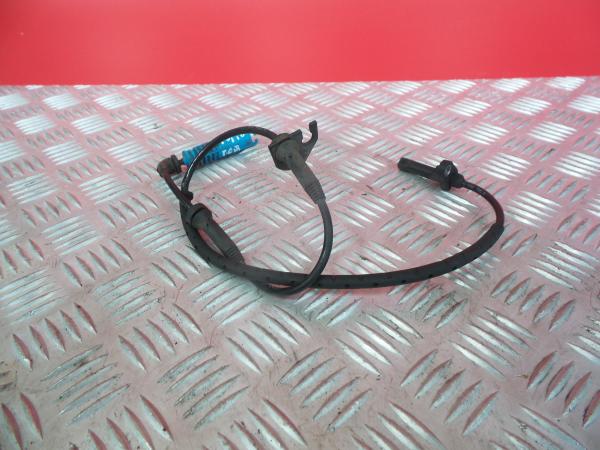 Sensor do ABS Trs Drt BMW 6 Cabriolet (E64) | 04 - 10
