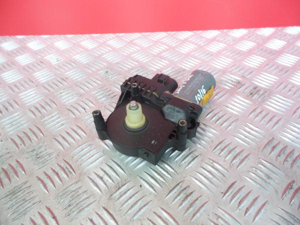 Motor Elevador Frente Direito AUDI ALLROAD (4BH, C5) | 00 - 05