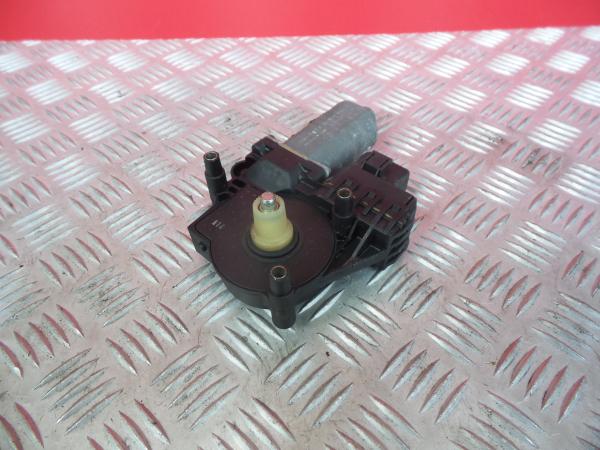 Motor Elevador Tras Direito AUDI ALLROAD (4BH, C5) | 00 - 05