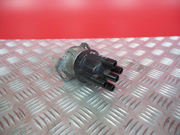 Distribuidor SEAT IBIZA II (6K1) | 93 - 02