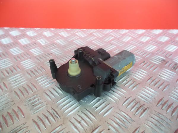 Motor Elevador Tras Esquerdo AUDI ALLROAD (4BH, C5) | 00 - 05