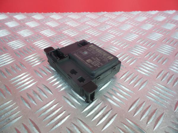 Modulo da Porta MERCEDES-BENZ SPRINTER 3-t Caixa (906) | 06 -