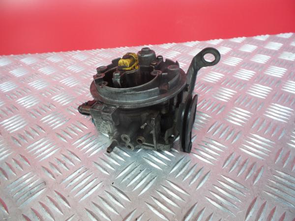 Carburador RENAULT TWINGO I (C06_) | 93 - 12
