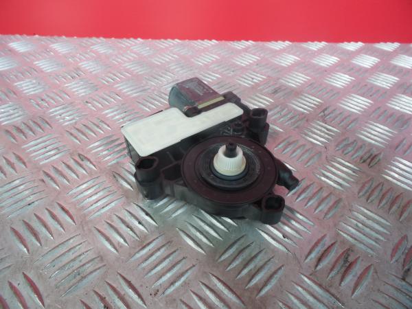 Motor Elevador Tras Direito SEAT LEON (5F1)   12 -