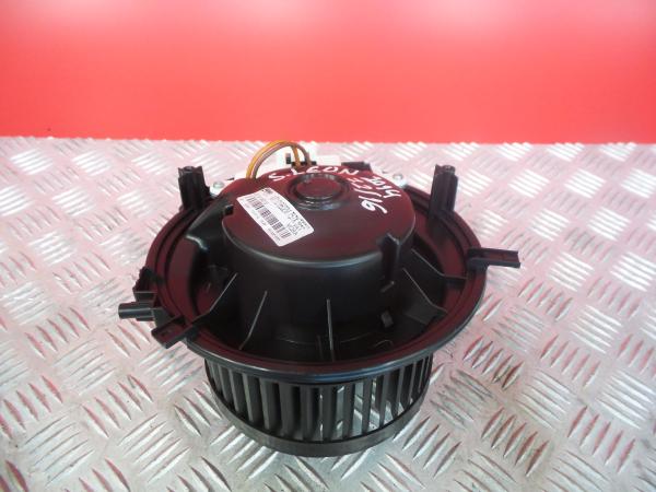 Motor da Sofagem SEAT LEON (5F1) | 12 -