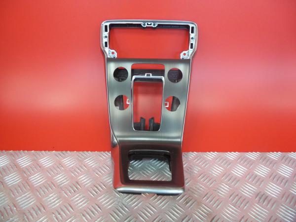 Painel do Radio VOLVO V40 Hatchback (525, 526)   12 -