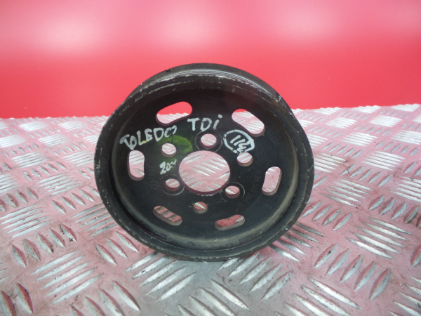 Bomba Direcção Assistida SEAT TOLEDO II (1M2)   98 - 06