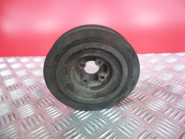 Poli da cambota AUDI A6 (4A2, C4)   94 - 97