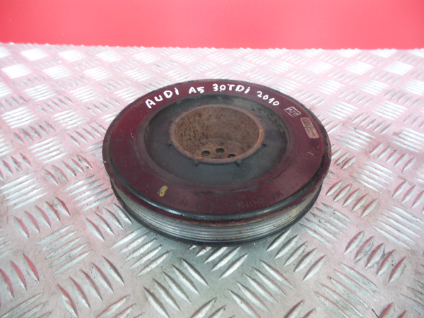 Centralina do Airbag FORD FIESTA V (JH_, JD_) | 01 - 14