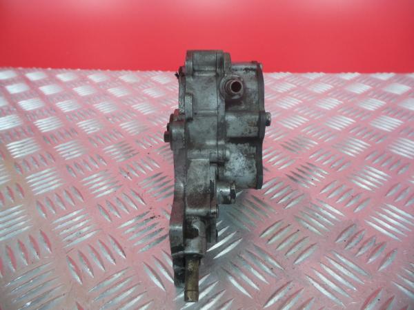 Bomba de Alta Pressao FORD GALAXY (WGR)   95 - 06