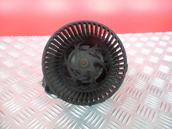 Motor da Sofagem VOLKSWAGEN LT 28-46 II Caixa (2DA, 2DD, 2DH) | 96 - 06
