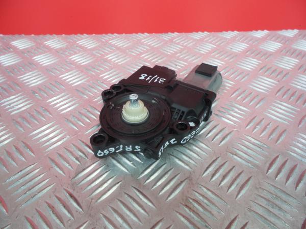 Motor Elevador Tras Esquerdo KIA CEED Sportswagon (JD) | 12 -