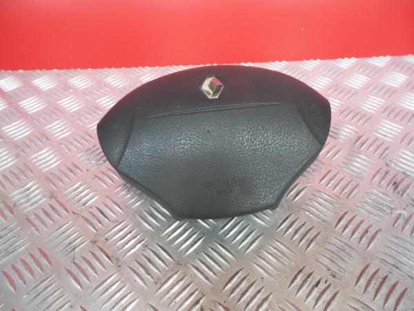 Airbag Condutor RENAULT SC?NIC I Ve?culo multiuso (JA0/1_, FA0_) | 99 - 10