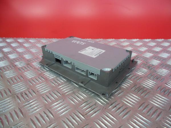 Amplificador VOLVO V50 (545) | 03 - 12