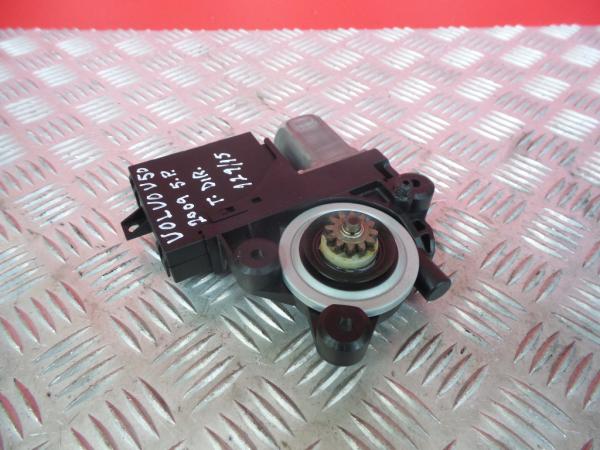 Motor Elevador Tras Direito VOLVO V50 (545) | 03 - 12
